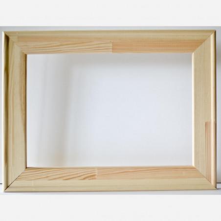 Krosno standardowe 45 x 20 mm