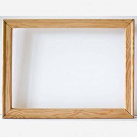 Krosno Eko galeria 30 x 30 mm