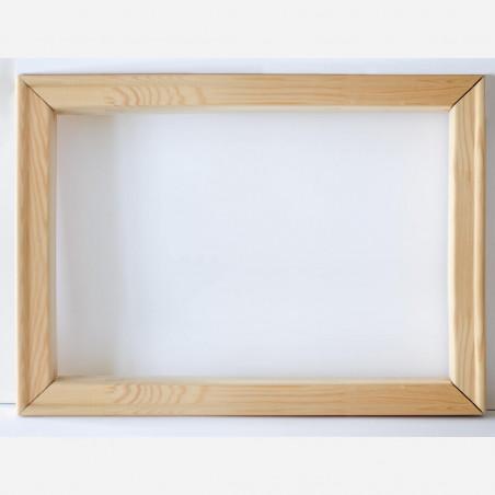 Krosno galeryjne 30 x 42 mm