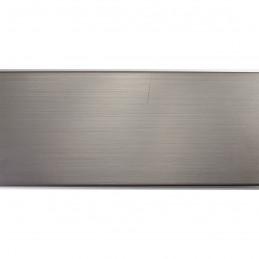 ASO327.83.105 68x20 - szeroka srebrna rama do obrazów i luster 3