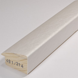 SCO491/214 45x30 - biała...
