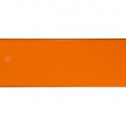 ASO107.63.010 20x32 - pomarańczowa lakierowana blejtramówka do zdjęć i obrazów 3