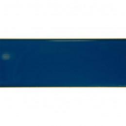ASO107.63.032 20x32 - granatowa lakierowana blejtramówka do zdjęć i obrazów 2