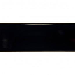ASO107.63.045 20x32 - czarna lakierowana blejtramówka do zdjęć i obrazów 3