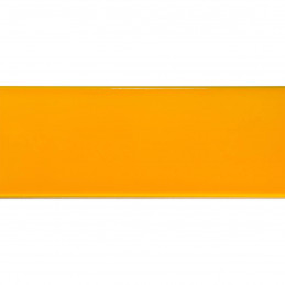 ASO107.63.074 20x32 - żółta lakierowana blejtramówka do zdjęć i obrazów 3