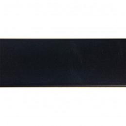 ASO107.63.500 20x32 - czarna matowa ramka do zdjęć i obrazków 3