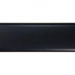 ASO109.63.000 20x32 - czarna matowa ramka do zdjęć i obrazków 3
