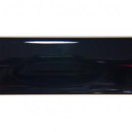 ASO127.43.545 23x14 - czarna lakierowana rama do obrazów 3