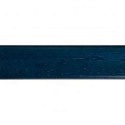 ASO127.31.098 14x15 - niebieska matowa  ramka autore 3