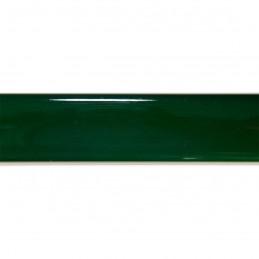 ASO127.31.047 14x15 - mała zielona lakowana ramka autore 6