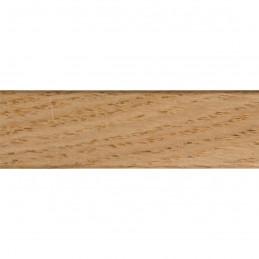 ABI1515.3 15x15 - jasno brązowa okleina ramka do zdjęć i obrazków 3