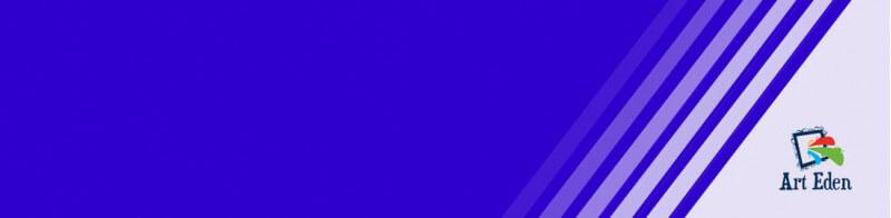 Modrakowe